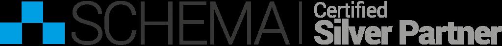 SCHEMA Partner