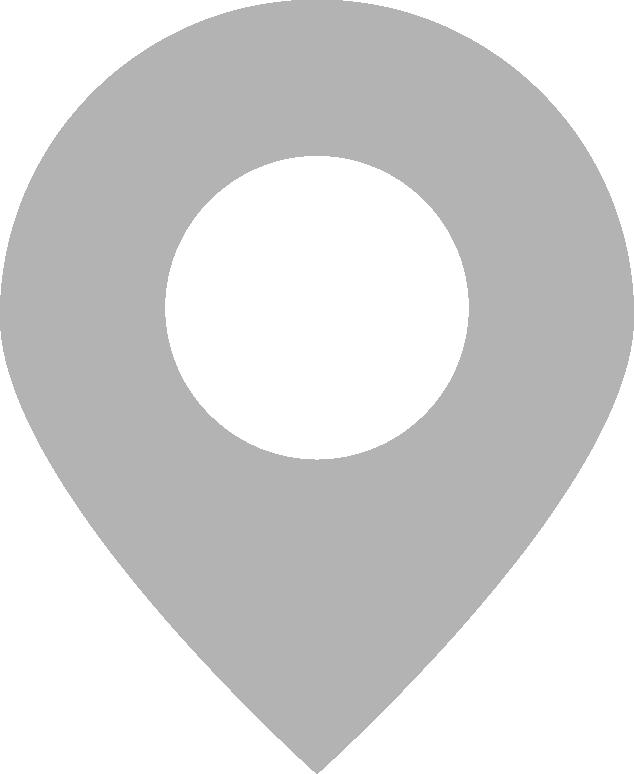 localizzazione e terminologia