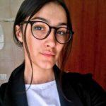 Sofia Roccatello