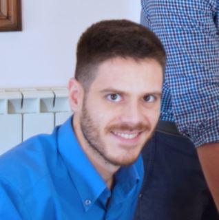 Thomas Benetazzo