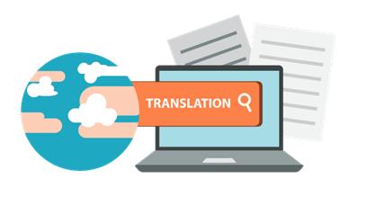 traduzioni automatiche
