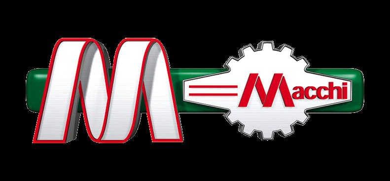 logo macchi