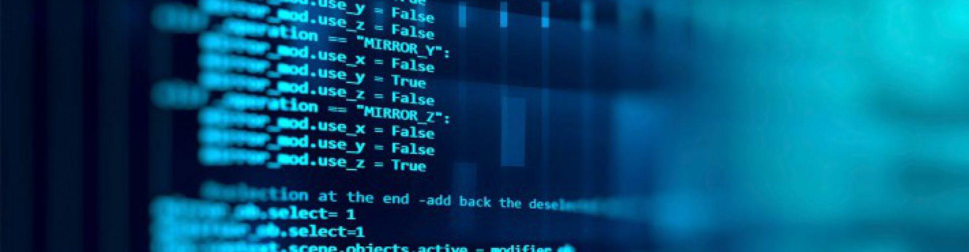 software redazionale