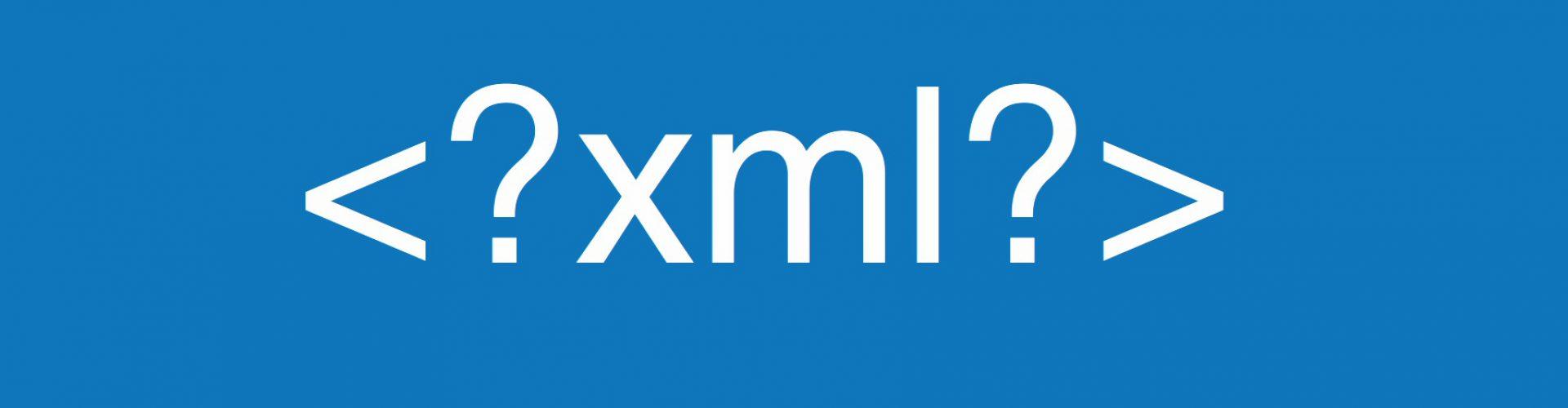 xml_2